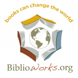 20130129102334-bw-logo-400x400