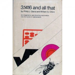 3.1416 All That by P. Davis and W. Chinn