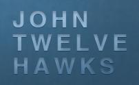 John Twelve Hawks