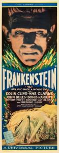 frankenstein-poster-insert