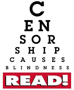 banned-books-eyechart