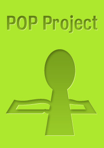 POP Project