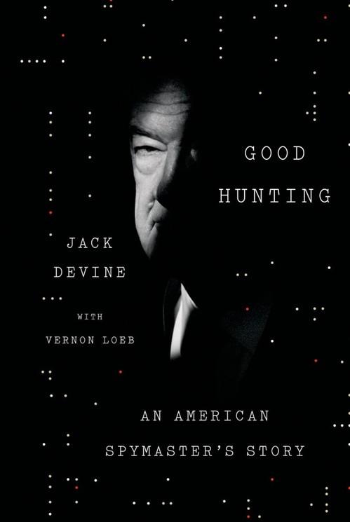 goodhunting-thumb-500x745-7090