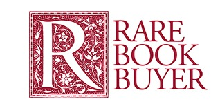 rare book buyer logo1