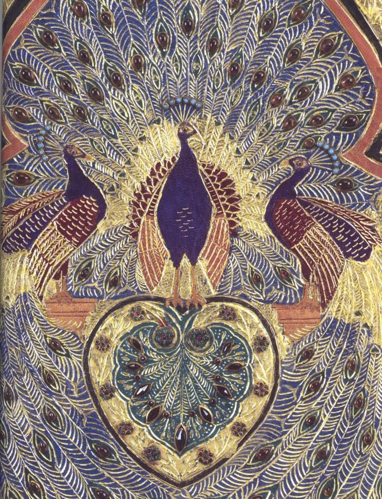 The Great Omar by Sangorski & Sutcliffe on Biblio.com