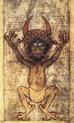 Devil_medium