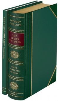 at dukes children folio