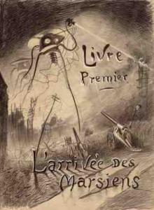 Larrivee copy-thumb-300x407-8829