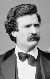 Mark_Twain,_Brady-Handy_photo_portrait,_Feb_7,_1871,_cropped