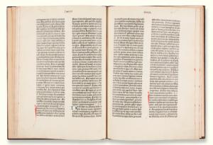 Book of Esther - Gutenberg