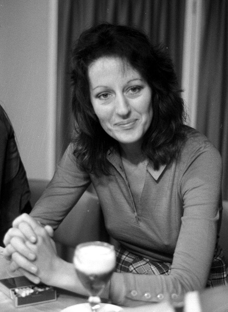Germaine_Greer,_1972_(cropped)