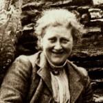 Unknown Beatrix Potter Story Discovered - via Rare Finds on Biblio.com