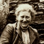 Unknown Beatrix Potter Story Discovered - via Rare Finds on Biblio.com