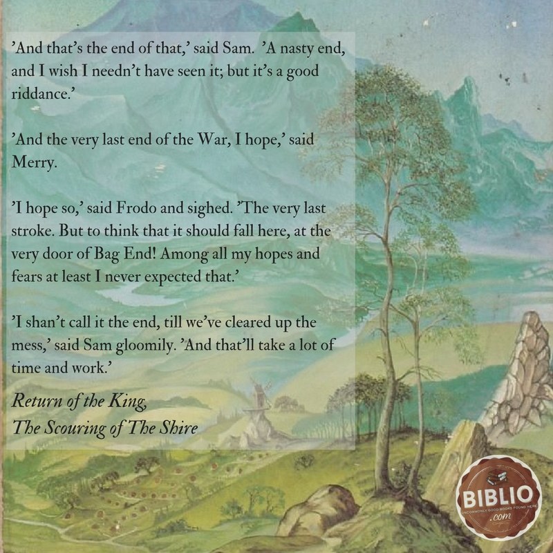 scouring-of-the-shire
