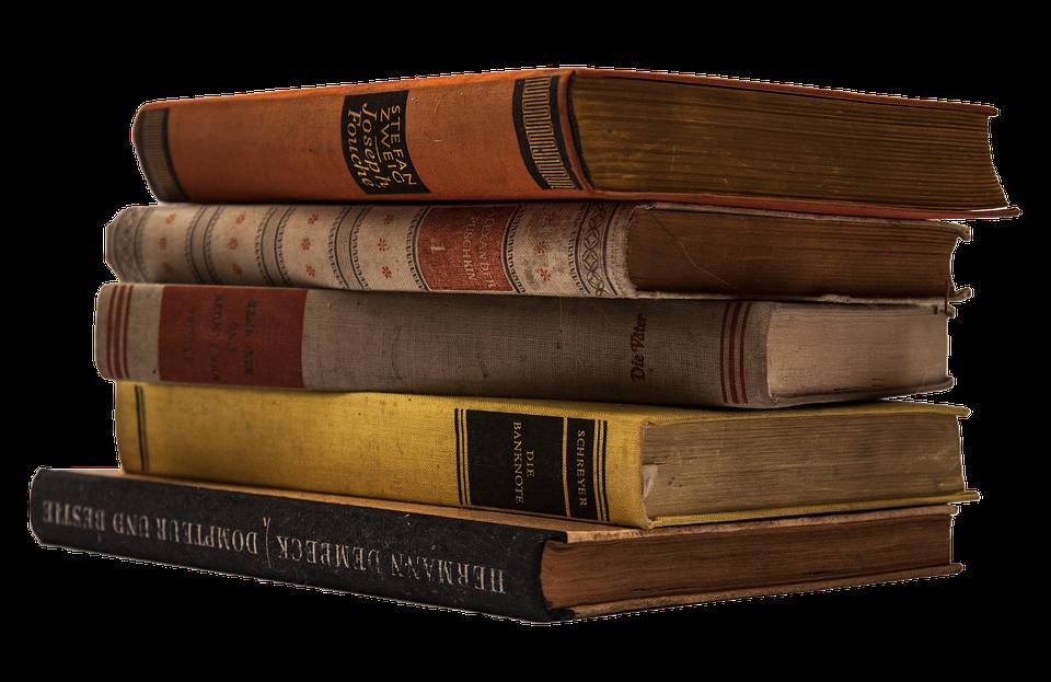 #BiblioShelf Free Book Giveaway
