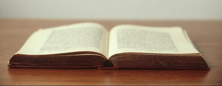 How much is my book worth? - Bibliology