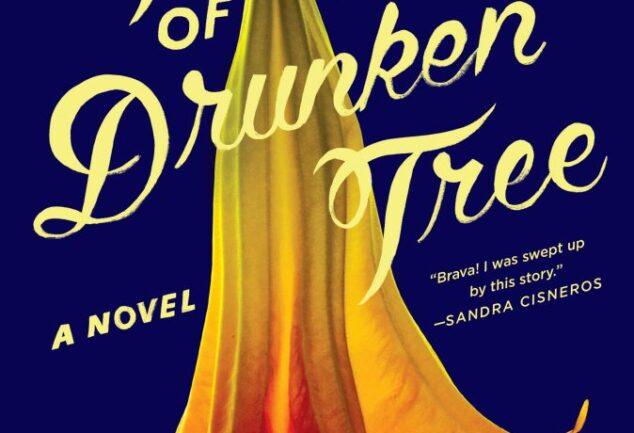 Fruit Of The Drunken Tree 674×1024 1