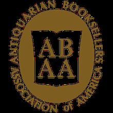 ABAA logo