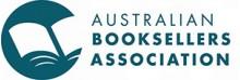 Australian ABA logo
